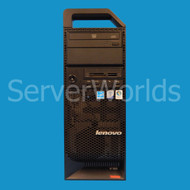 Refurbished Lenovo ThinkStation S10 CTO Workstation 6483-AC1