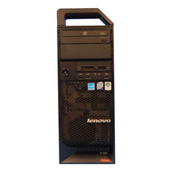 Refurbished Lenovo ThinkStation S10 CTO Workstation 6483-AC1