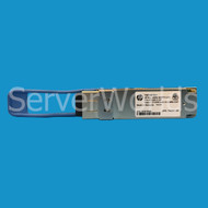 HP I2C Cluster fan out cable 352937-001