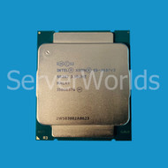 Dell R0D7T QC Xeon E5-2637 V3 3.5Ghz 15MB 9.6GTs Processor