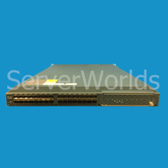 Cisco UCS-FI-6248UP UCS Fabric Interconnect Switch 68-3976-02