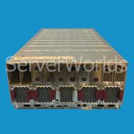 HPe 739442-B21 Apollo A6000 Gen8 1M Chassis enclosure 728439-001