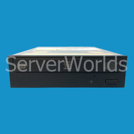 Lenovo 43C1042 16X DVDRW/CDRW SATA Multiburner Drive 41R0164
