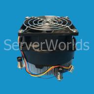 Lenovo 41R5479 ThinkStation S10 Heatsink Fan Assembly