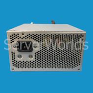 Lenovo 41A9746 ThinkStation S10 650W Power Supply 41A9745