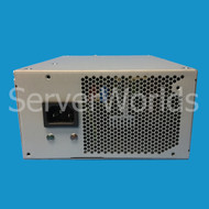 Lenovo 41A9761 ThinkStation D20 1060W Power Supply 41A9762