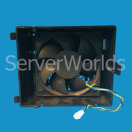 Lenovo 45J9606 ThinkStation D20 120mm Front Fan
