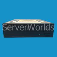 Lenovo 45K0440 Multi-Burner Plus 16X SATA 3.5 DVD-RW/CD-RW Drive