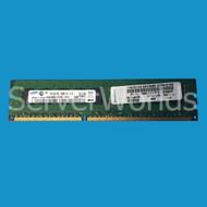 Lenovo 64Y9570 4GB PC3-10600E DDR3 Memory Module 57Y4138