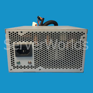 Lenovo 41A9758  ThinkStation S20 625W Power Supply 41A9759