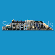 Lenovo 71Y8820 ThinkStation S20 System Board 71Y8818