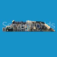 Lenovo 71Y8820 ThinkStation S20 System Board 71Y8818