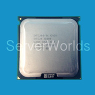 Intel SLBBE Xeon QC X5450 3.00GHz 12MB Processor