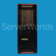Refurbished Lenovo ThinkStation P500 CTO Workstation 30A6-S1LC00