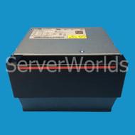 Lenovo 54Y8909 ThinkStation P500 490W 80 Plus Gold Power Supply