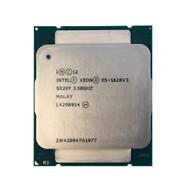 Intel SR20P Xeon QC E5-1620 v3 3.50GHz 10M Processor