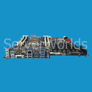 Lenovo 03T6784 ThinkStation P500 System Board SA70A15413