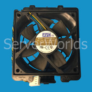 Lenovo 0C61067 ThinkStation P500 Rear System Fan