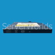Lenovo 45K0501 9.5mm SLIM DVD-RW Optical Drive