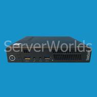 Refurbished Lenovo ThinkCentre M92p 2.90GHz 8GB 128GB SSD Tiny Desktop