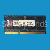 Kingston KTL-TP3C/4G 4GB PC3L-12800S DDR3 SO-DIMM Memory Module