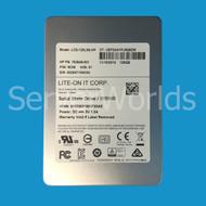 """Lite-On LCS-128L9S-HP 128GB SATA II 2.5"""" SSD"""