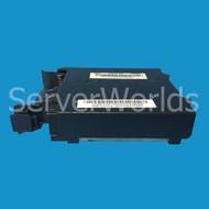 Lenovo 03T9901 ThinkCentre M92p Tiny Heat Sink w/Screws
