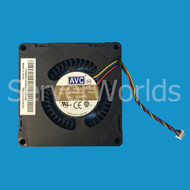 Lenovo 03T9721 ThinkCentre M92p Tiny Internal System Fan