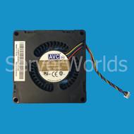 Lenovo 03T9721 ThinkCentre M92p Tiny Internal System Fan