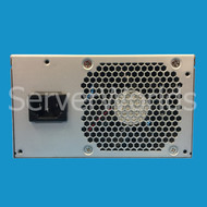 Lenovo 54Y8877 ThinkCentre M92p Mini Tower 280W Power Supply