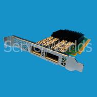 Mellanox CB194A Connect-IB FDR Infiniband MCB194A-FCAT