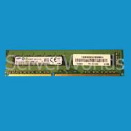 Lenovo 03T8262 8GB PC3-12800E DDR3 Memory Module