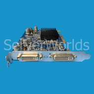 Apple 630-4925 ATI Radeon 9600 128MB 1 x DVI 1 x ADC 603-4415