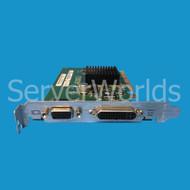 Apple 600-9144 NVIDIA P40 Dual Head 32MB 1 x VGA 1 x ADC Video Card