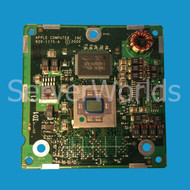 Apple 820-1175 PowerMac G4 533MHz Processor Board
