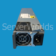 Apple 614-0385 Xserve 650W Power Supply