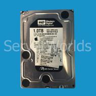 """Apple 655-1567B 1TB 7.2K SATA 3.5"""" HDD No Tray"""