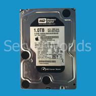 """Apple 655-1475G 1TB 7.2K SATA 3.5"""" HDD No Tray"""