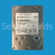 "Apple 655-1390E 1TB 7.2K SATA 3.5"" HDD No Tray"