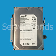 "Apple 655-1316E 250GB 7.2K SATA 3.5"" HDD No Tray"
