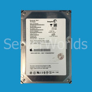 "Apple 655-1109D 160GB 7.2K SATA 3.5"" HDD No Tray"