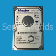 "Apple 655-1170A 80GB 7.2K IDE 3.5"" HDD No Tray"