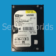 "Apple 655-1229A 250GB 7.2K SATA 3.5"" HDD No Tray"