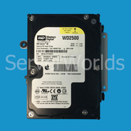"Apple 655-1229B 250GB 7.2K SATA 3.5"" HDD No Tray"