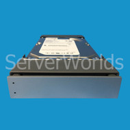 "Apple 655-1325B 80GB 7.2K SATA 3.5"" HDD in Tray"