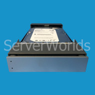"Apple 655-1389A 80GB 7.2K SATA 3.5"" HDD in Tray"