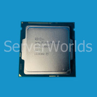 Intel SR1PK i3-4160 DC 3.60Ghz 3MB 6GTs Processor