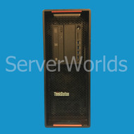 Refurbished Lenovo ThinkStation P700 CTO Workstation 30A8-S0EG00