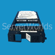 """Hitachi 3282390-E 1.2TB 2.5"""" 10K SAS Hard Drive 0B28473 DKR5E-J1R2SS"""