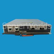 NetApp 111-00690 IOM6 6GB SAS Controller X5713A-R6